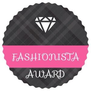 fashionista-award